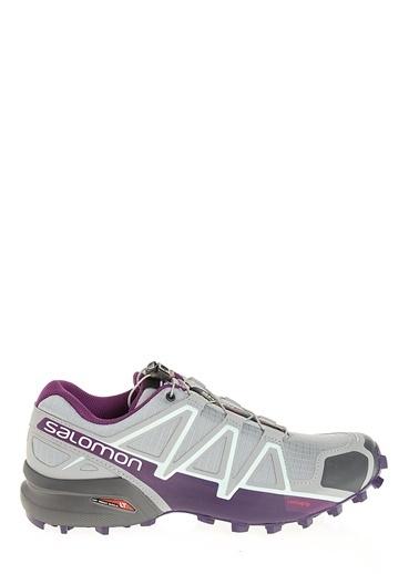 Salomon Speedcross 4 W Gri